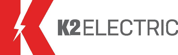 K2 Electric